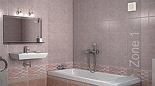 Вентиляторы для ванной и кухни Punto ME 100/4 LL, фото 3