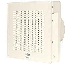 Накладные вентиляторы для кухни Punto ME 100/4 LL T с таймером, фото 2