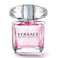 VERSACE BRIGHT CRYSTAL ( 90 мг )