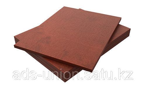 Текстолит ПТ, ПТК, А (стержень, лист)