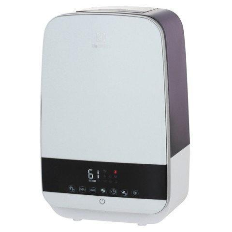 Увлажнитель воздуха Electrolux: EHU-3315D (ультразвуковой)