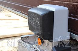 Автоматика откатная BX-78 CAME (Италия), фото 3