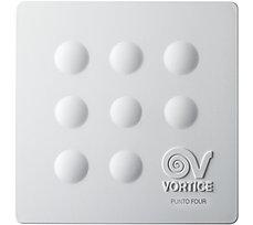 Вентилятор для ванны  PUNTO FOUR MFO 120/5, фото 3