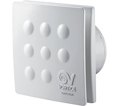 Вентилятор для ванны PUNTO FOUR MFO 120/5