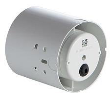 Канальный вытяжной вентилятор круглый PUNTO GHOST MG150/6, фото 2