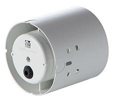 Вентиляторы вытяжные бытовые бесшумные канальные PUNTO GHOST MG150/6 LL, фото 3