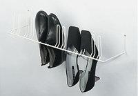 Турникет для обуви для 3-х пар, фото 1
