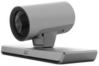 Видеотерминал Cisco CTS-CAM-P60