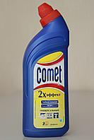 Comet гель 750 мл