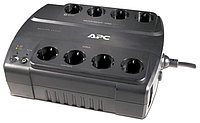 ИБП APC/BE550G-RS/Back/550 VА/330 W