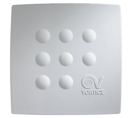 Центробежный вентилятор QUADRO MEDIO T HCS с датчиком влажности, фото 2