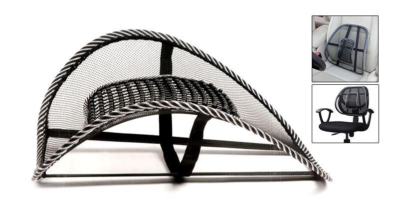 Корректор осанки на стул,кресло ,  Алматы, фото 2