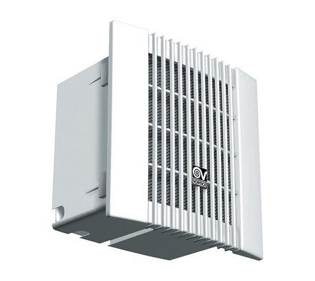 Центробежные вытяжные вентиляторы скрытого исполнения  ARIETT LL I, фото 2