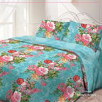 Комплект постельного белья, Гармония - Дольче