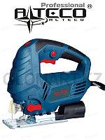 Лобзик Alteco JS 500 (Алтеко)
