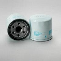 Масляный фильтр Donaldson P502067