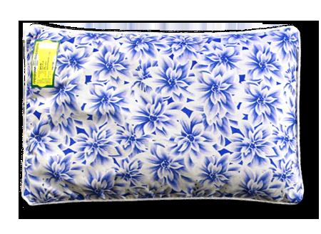 Греческая подушка Био М4, 25х40