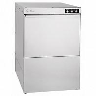 Машина посудомоечная МПК-500Ф-01