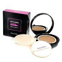 ББ кушон Holika Holika Face 2 Change Photo Ready Cushion BB SPF50+ PA++,20гр