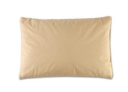 Греческая подушка с лавандой 40х60 ортопедическая