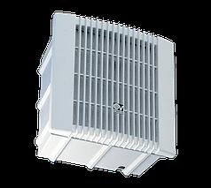 Центробежные вытяжные вентиляторы скрытого исполнения VORT PRESS 110 LL