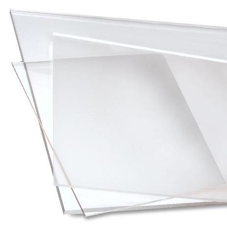 Акрил 2 (прозрачный), фото 2