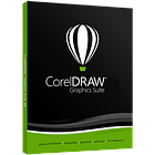 CorelDRAW Graphics Suite SU 365-Day Subs. RU/EN годовая подписка