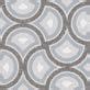 Керамическая плитка 200*200