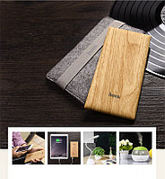 Power Bank B10-7000 wood Hoco