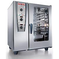 Пароконвектомат Rational  CombiMaster® Plus 101
