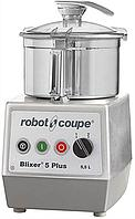 Бликсер Robot-coupe  Blixer 5 Plus