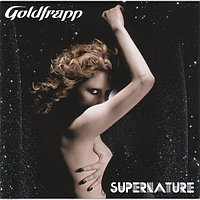 Goldfrapp Supernature (кир.) 021262
