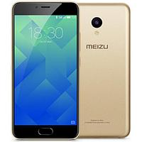 Смартфон Meizu M5 2gb/16gb Gold