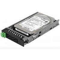 "Накопитель на жестком магнитном диске Lenovo Lenovo ThinkServer Gen 5 2.5"" 1TB 7.2K Enterprise SATA 6Gbps Hot Swap Hard Drive"