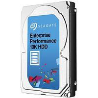 HDD Seagate ST600MM0208