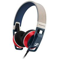 Наушники Sennheiser URBANITE NATION