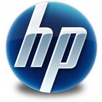Switch HP/TP ATA 1000 Network Appliance
