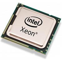 Процессор HP DL360 Gen9 Intel Xeon