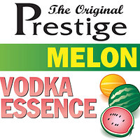 PR Melon Vodka 20 ml Essence