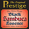 PR Black Sambuca 20 ml Essence