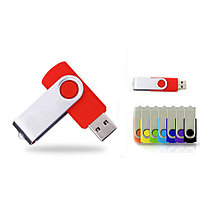 Флешки Флешка USB Flash 4G 8G 16G 32G