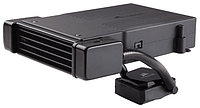Water Cooler, Corsair H5 SF (CW-9060023-WW), for 115x/1366/2011/AMD, 1000-1800rpm,  for MINI-ITX