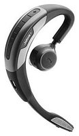 Bluetooth Garnitura Jabra Motion, black