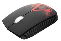 Mouse X-game XM-900OGD, Wireless Optical Mouse, USB, 1000dpi, black