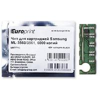 Чип Europrint Samsung ML-3560