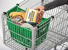 Сумка для покупок Grab Bag (Грэб Бэг) 2 шт.