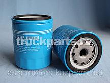 Фильтр топливный CX0708  1103239100006
