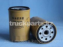 Фильтр топливный CX0710