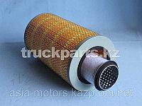 Фильтр воздушный K1526 FAW 1109060-Q3