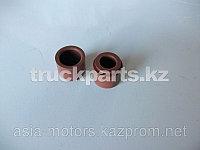Колпачок маслосъемный резин ДВС Перкинс (Perkins) T33817117